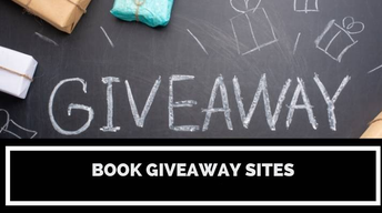 SOMSD Project Literacy Book Giveaways Resumes During Summer Programming through July 30