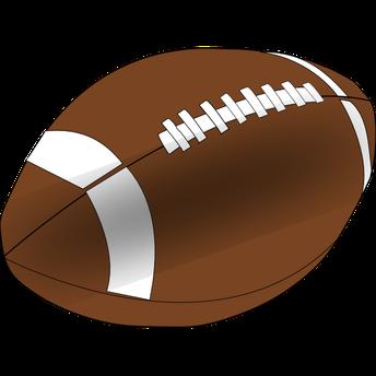 Flag Football and Cheerleading