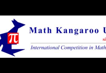 Math Kangaroo USA
