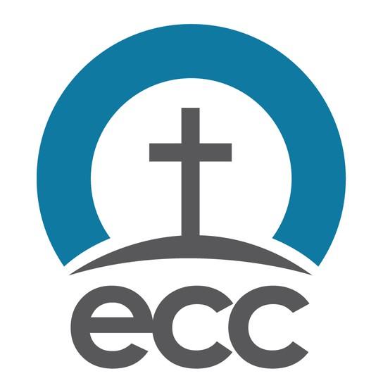 Eagle Christian Church profile pic