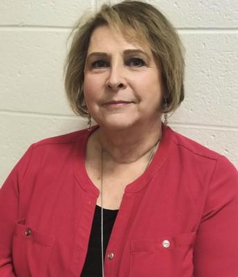 Tina Peloso-Ulreich - Principal on Special Assignment