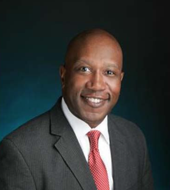 Message from our new Superintendent, Dr. Calvin J. Watts
