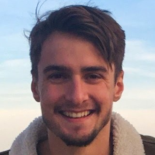 Josh Phillips - Health and PE