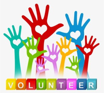 New Dates Added: Volunteer Opportunity