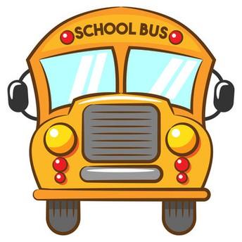 Bus Survey