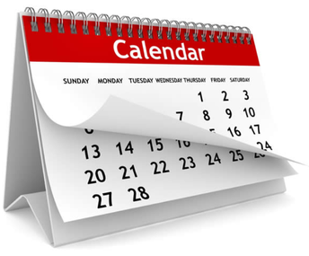 Ministry Approves 2021-2022 School Year Calendar