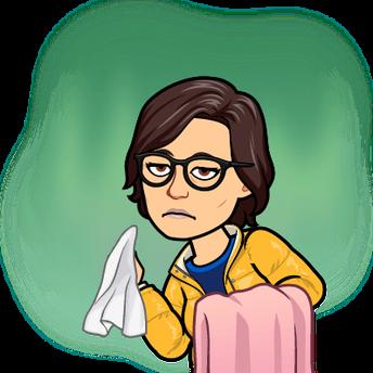 Cough Lozenges/Drops at School