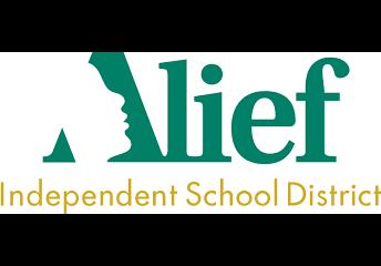 Alief ISD Safe Return to School Plan