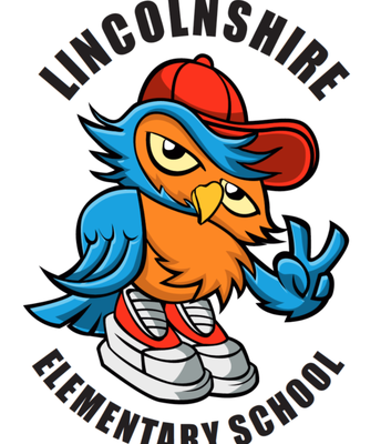 Lincolnshire Elementary