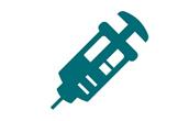 SMS Flu Clinic 21-22
