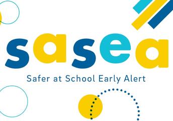 UCSD's SASEA Project Returns to VAVPA: