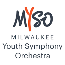 MYSO FOR OUR 3rd-5th Grade Scholars