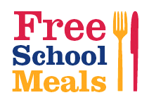All students will eat for free!