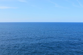 Grades 3rd-5th: A New Ocean!