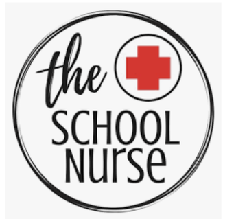 Friendly reminder from Nurse Turpin...