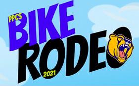 Bike Rodeo was a Huge Success!