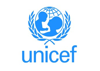 Join UNICEF- Pennsbury today!