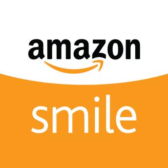 AMAZON SMILE EARNINGS UPDATE