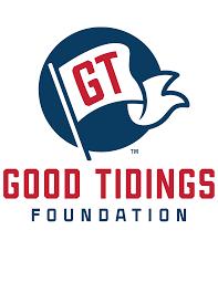 Good Tidings Scholarship