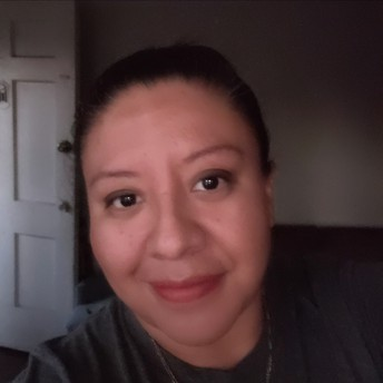 Sonia Ochoa