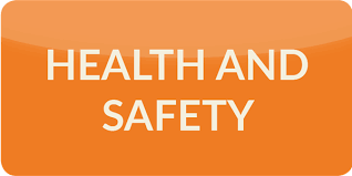 COVID-19 Quarantine Guidance and Data