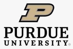 Purdue university scholarship opportunities
