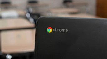 Library Announcements- Chromebook Distribution