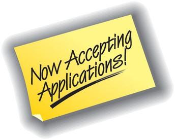 Parent Advisory Council - Seeking Applicants
