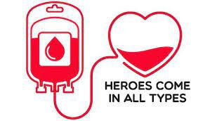 BHS Student Blood Drive: September 14th