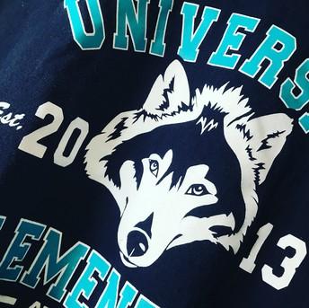 Seawolf Day!