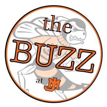 The BUZZ Media Club