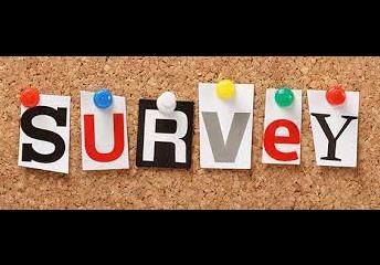 Survey Request