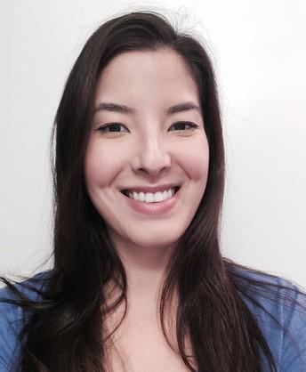 Meet Arts & Innovation Teacher, Ms. Kimberly Waite!