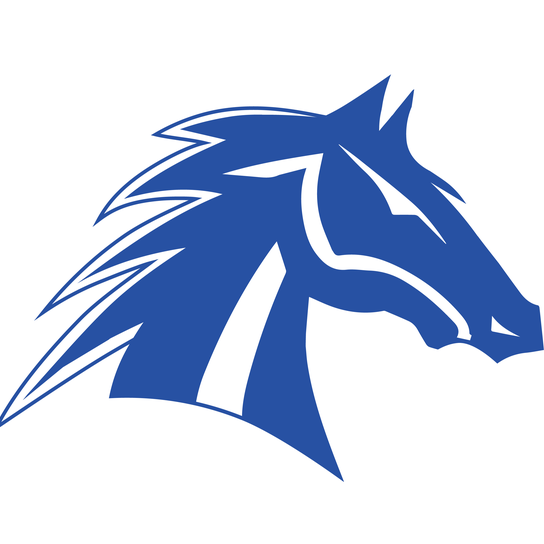 Killian Middle School Band profile pic