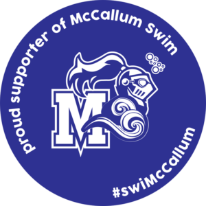 Calling All Mac Swimmers!