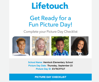 Elementary Picture ID