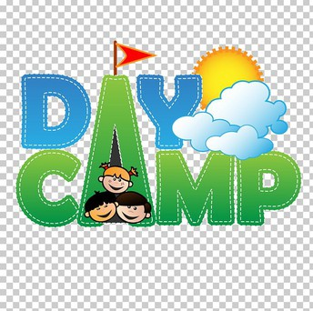 FREE Field Trip to Cascade Camp