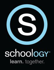 Students/Parents accessing archived schoology courses during the summer