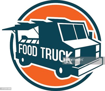 FOOD TRUCKS AT WILDCAT DAY!