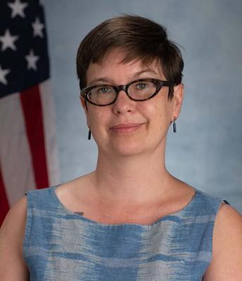 AISM Board member & US Ambassador's Board Representative