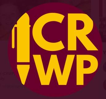 The Chippewa River Writing Project (CRWP)
