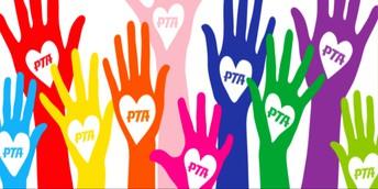 Stopher PTA Membership Information