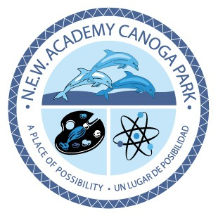 N.E.W. Academy Canoga Park