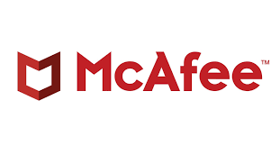 Method 2- Use McAfee Consumer Product Removal tool (MCPR)