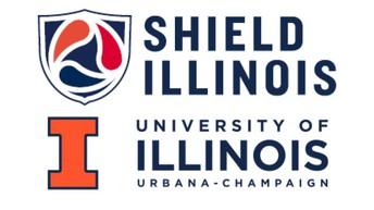 University of Illinois Shield Program FAQ