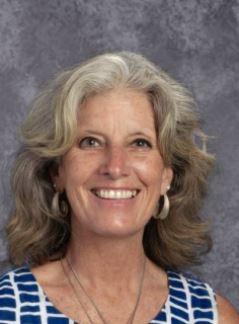 Rhonda Benn