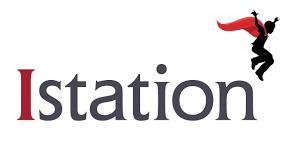 iStation—ELA