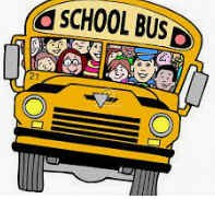 Bus Stops & Skyward Family Access