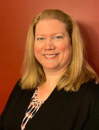 New District Fine Arts Director is Announced