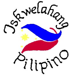 Connecting Filipino Families for 46 Years and Counting